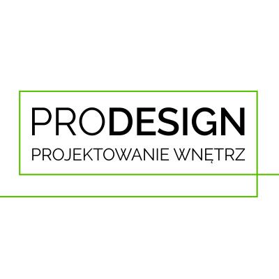 Projektowanie wnętrz śląskie, projektant śląskie logo-facebook