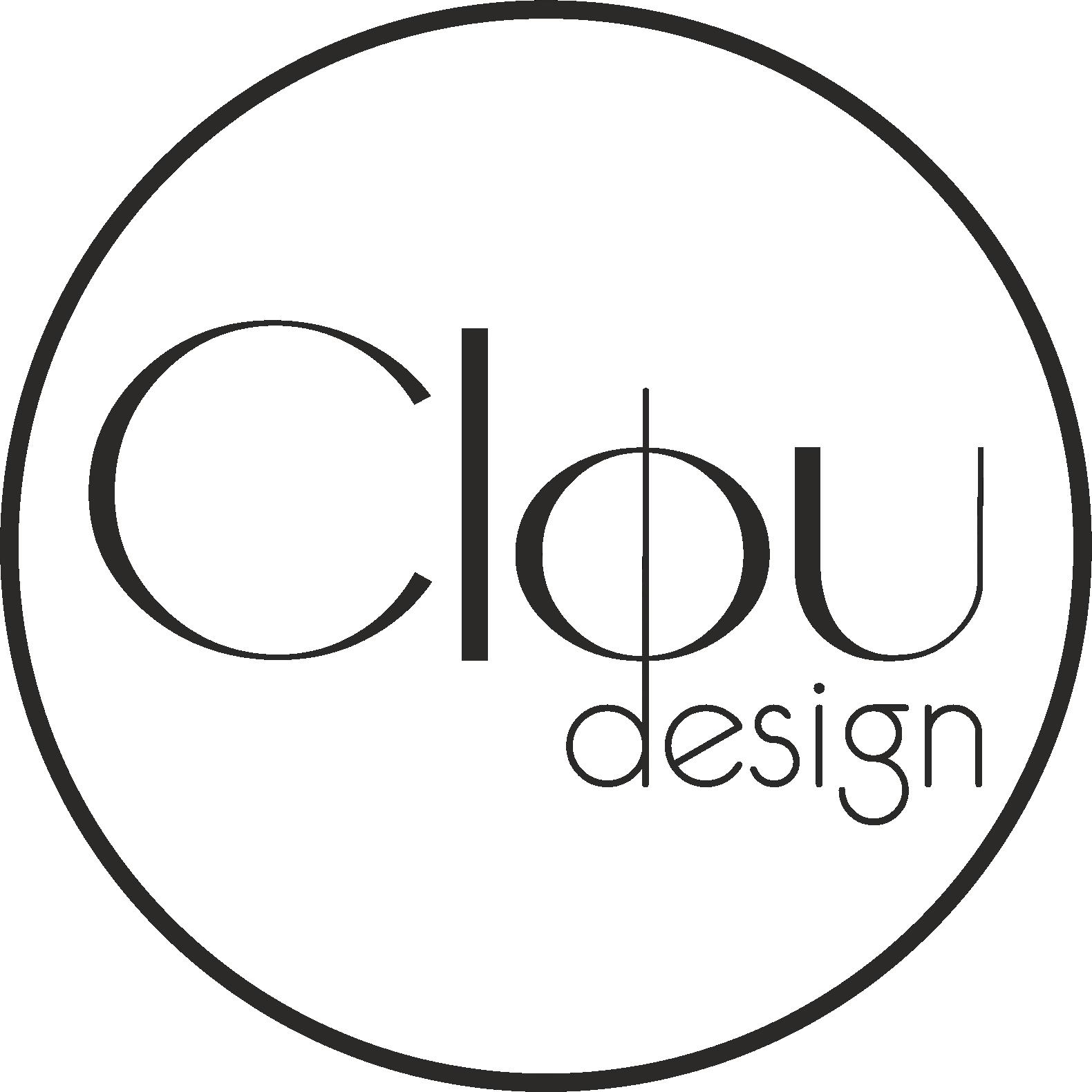 Projektowanie wnętrz świętokrzyskie, projektant świętokrzyskie logopng