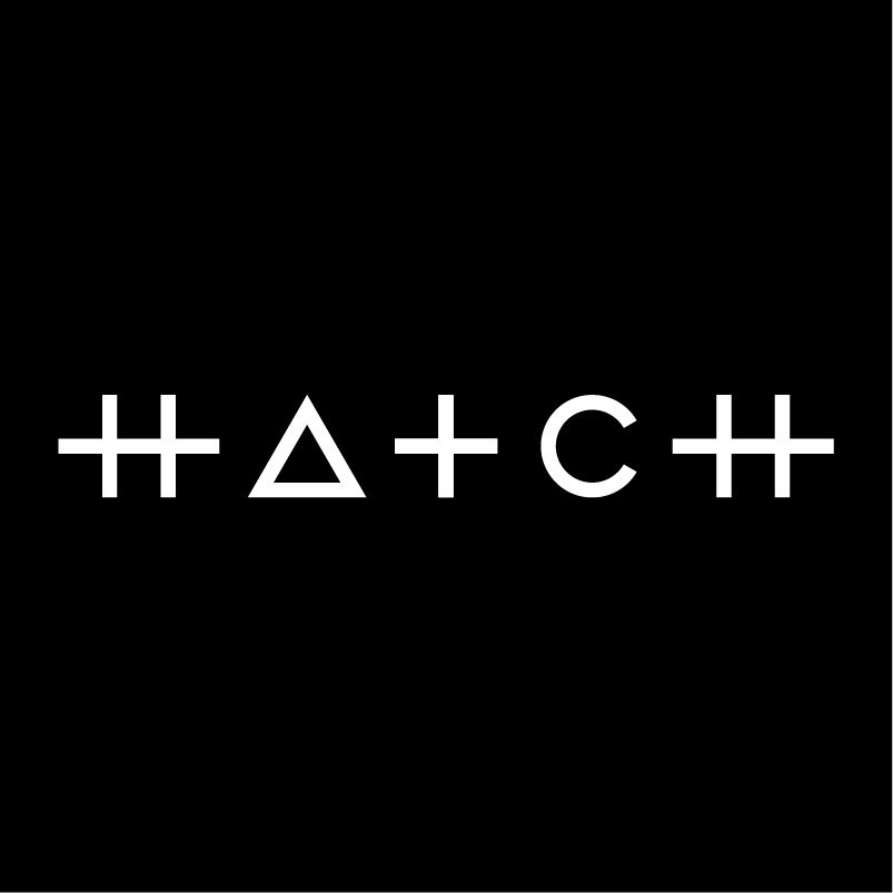 HATCH STUDIO