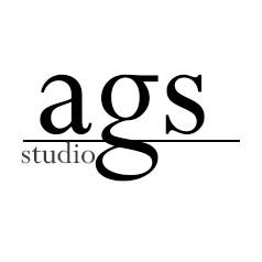 Projektowanie wnętrz dolnośląskie, projektant wnętrz dolnośląskie AGS-studio-1