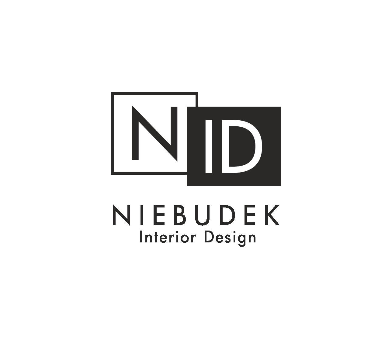 Projektowanie wnętrz dolnośląskie, projektant wnętrz dolnośląskie NID_LOGO-04-1