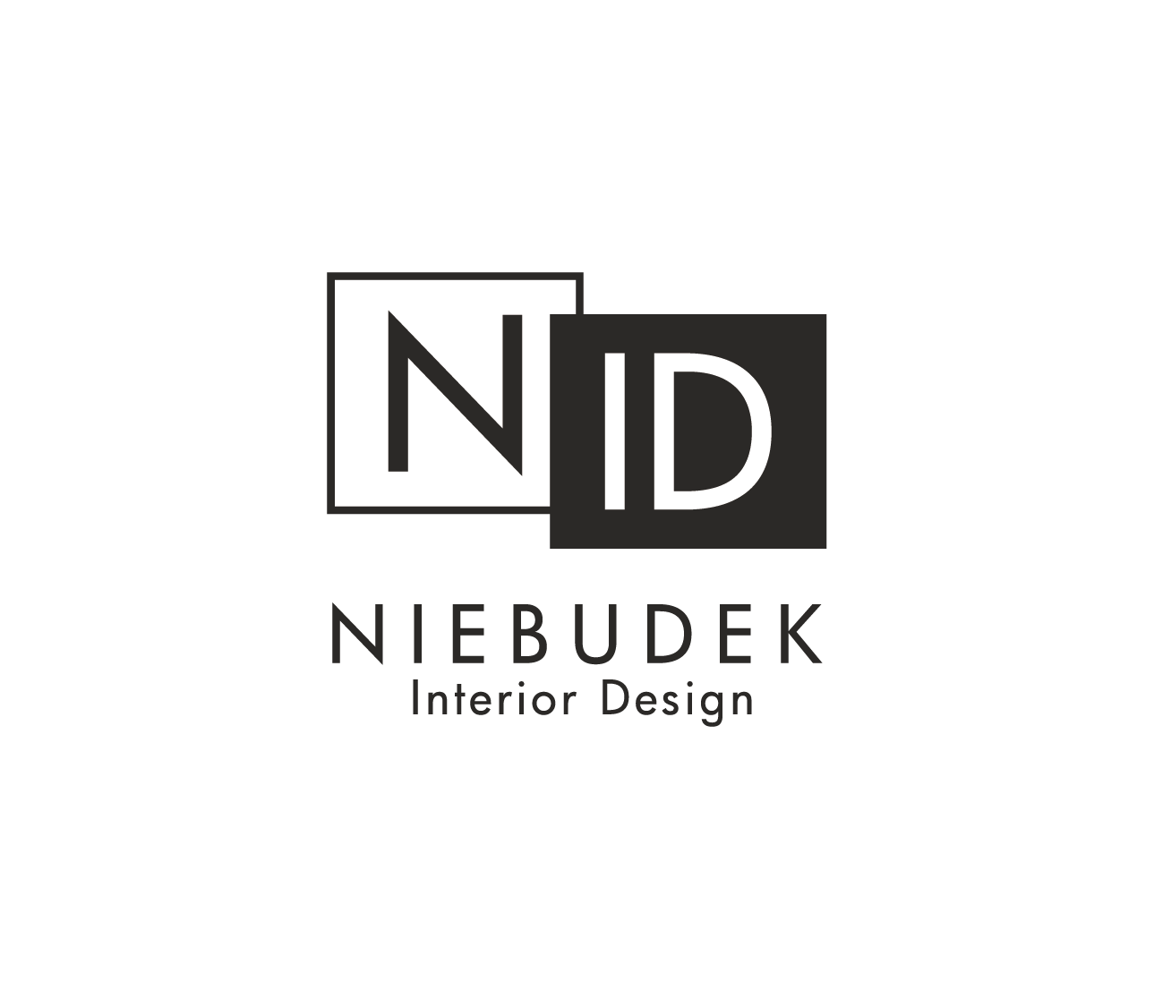 Niebudek Interior Design