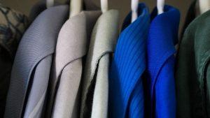 Biurowe szafy ubraniowe. Zakup wart rozważenia, czy niepotrzebna inwestycja?
