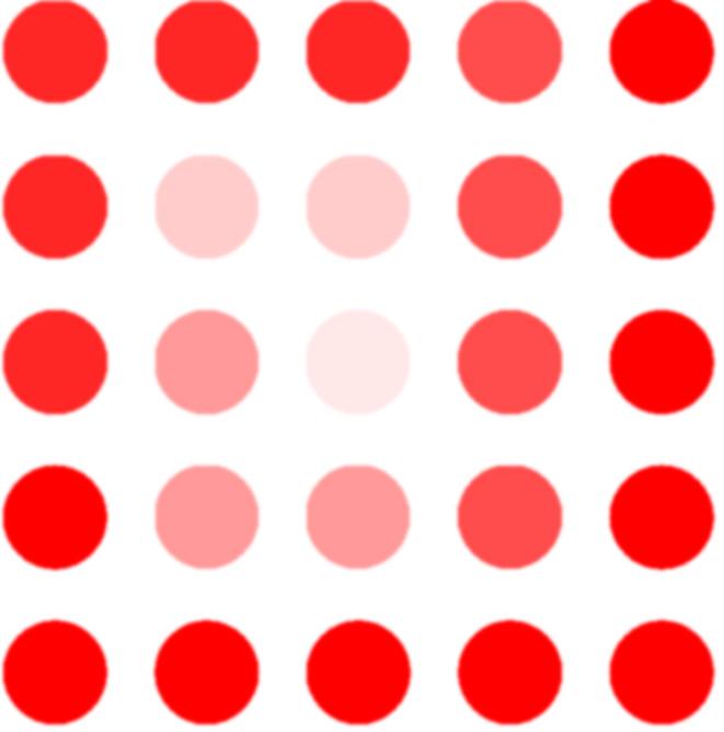 Projektowanie wnętrz dolnośląskie, projektant wnętrz dolnośląskie logo_2010