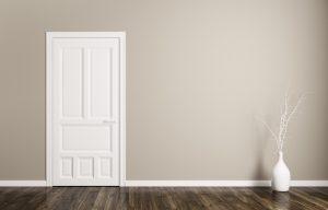 W jaki sposób drzwi wpływają na aranżację przestrzeni?
