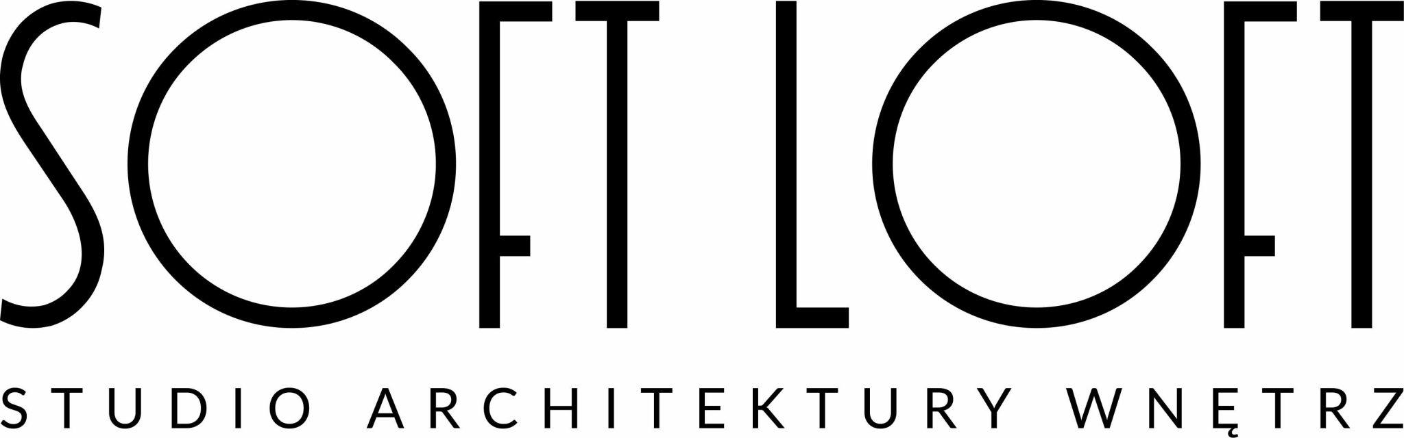 Projektowanie wnętrz warmińsko-mazurskie, projektant warmińsko-mazurskie SOFT-LOFT-moje
