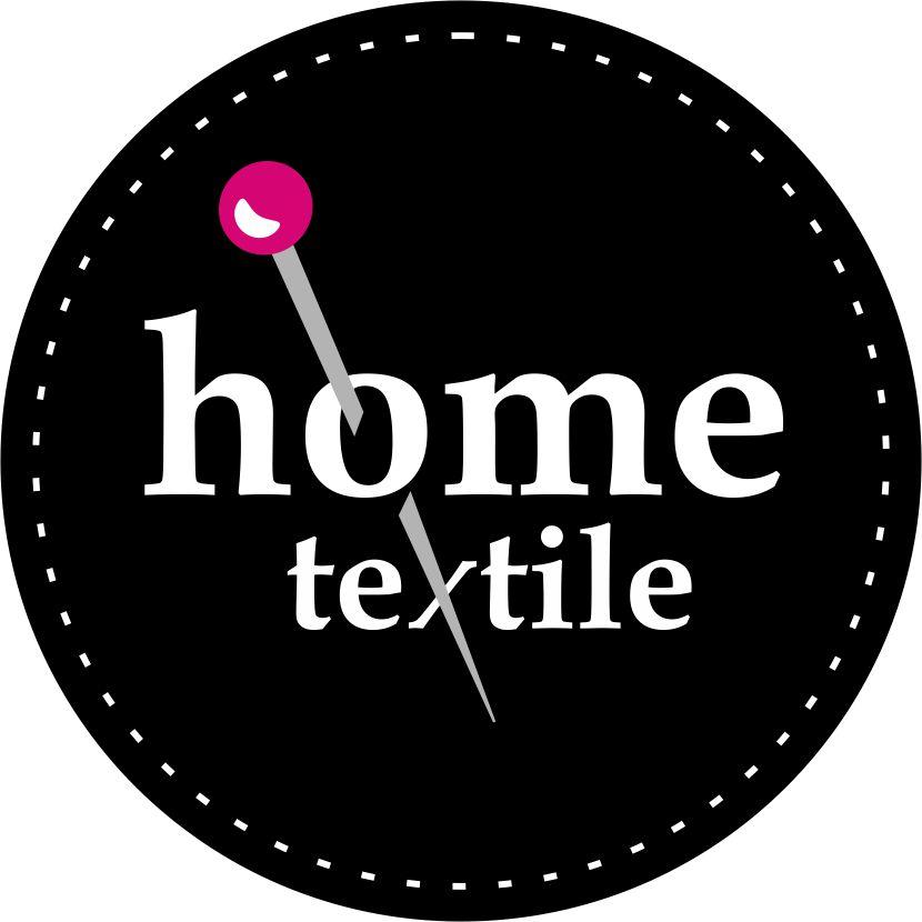Projektowanie wnętrz mazowieckie, projektant mazowieckie logo-HT_01_07_2015
