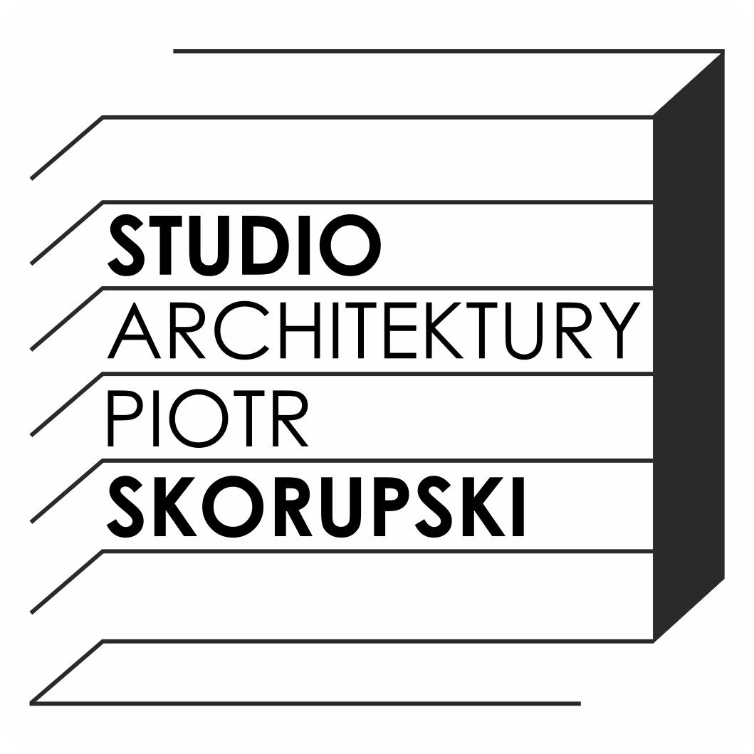 Skorupski Studio - Projektowanie wnętrz