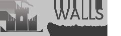 Projektowanie wnętrz podlaskie, projektant podlaskie logo