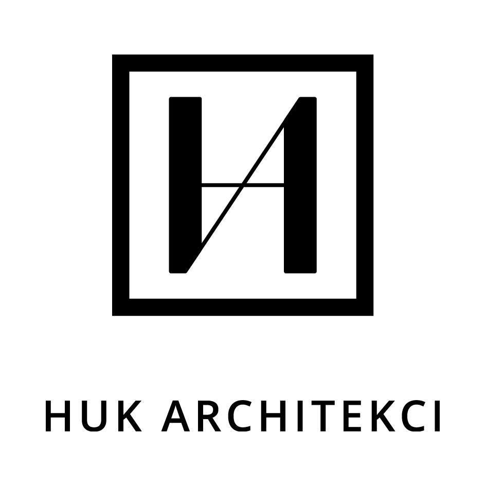 Huk Architekci Sp. z o.o.