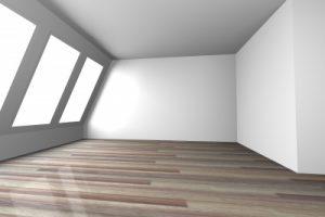 Współczesna grafika w architekturze ożywia biura