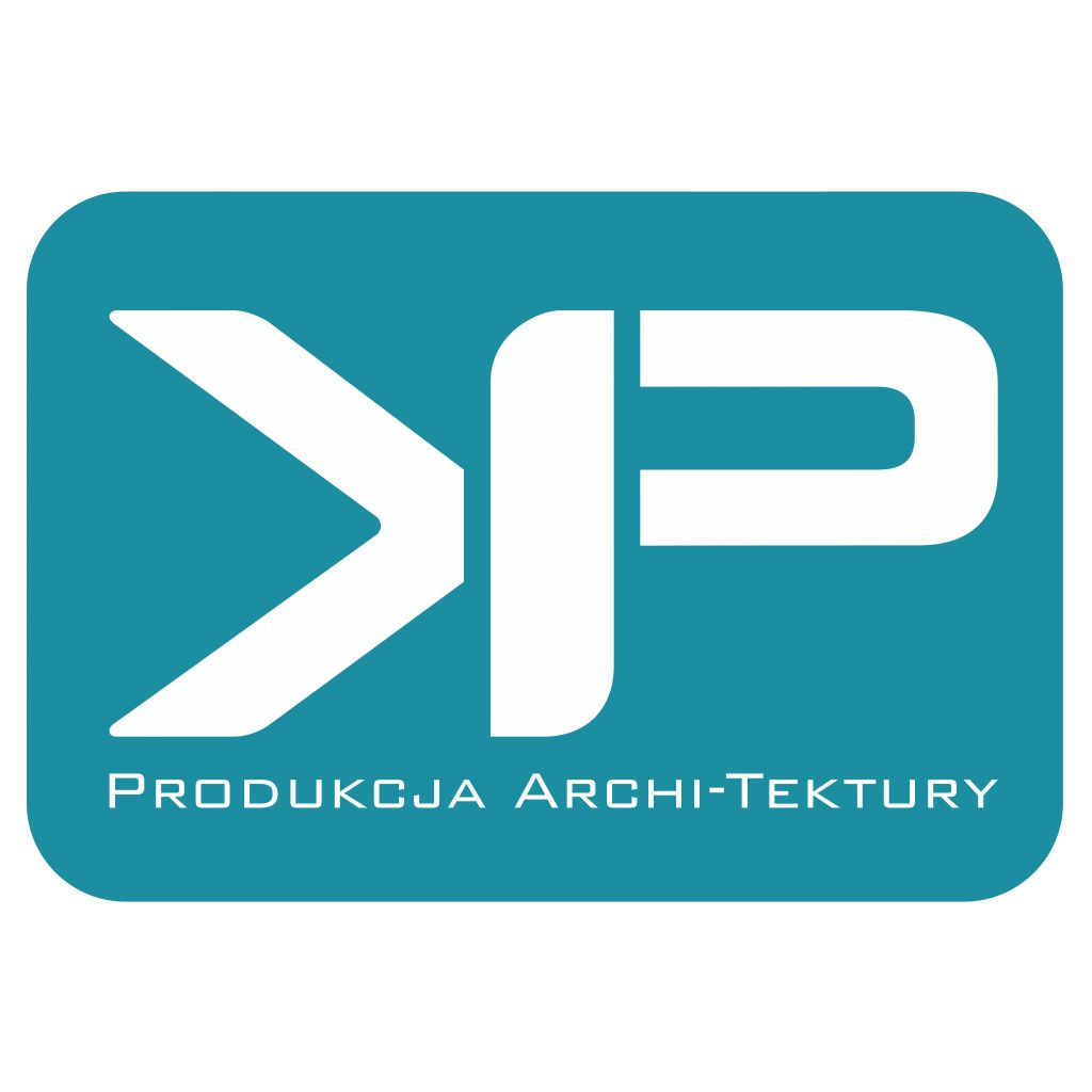 KP Produkcja Archi-Tektury