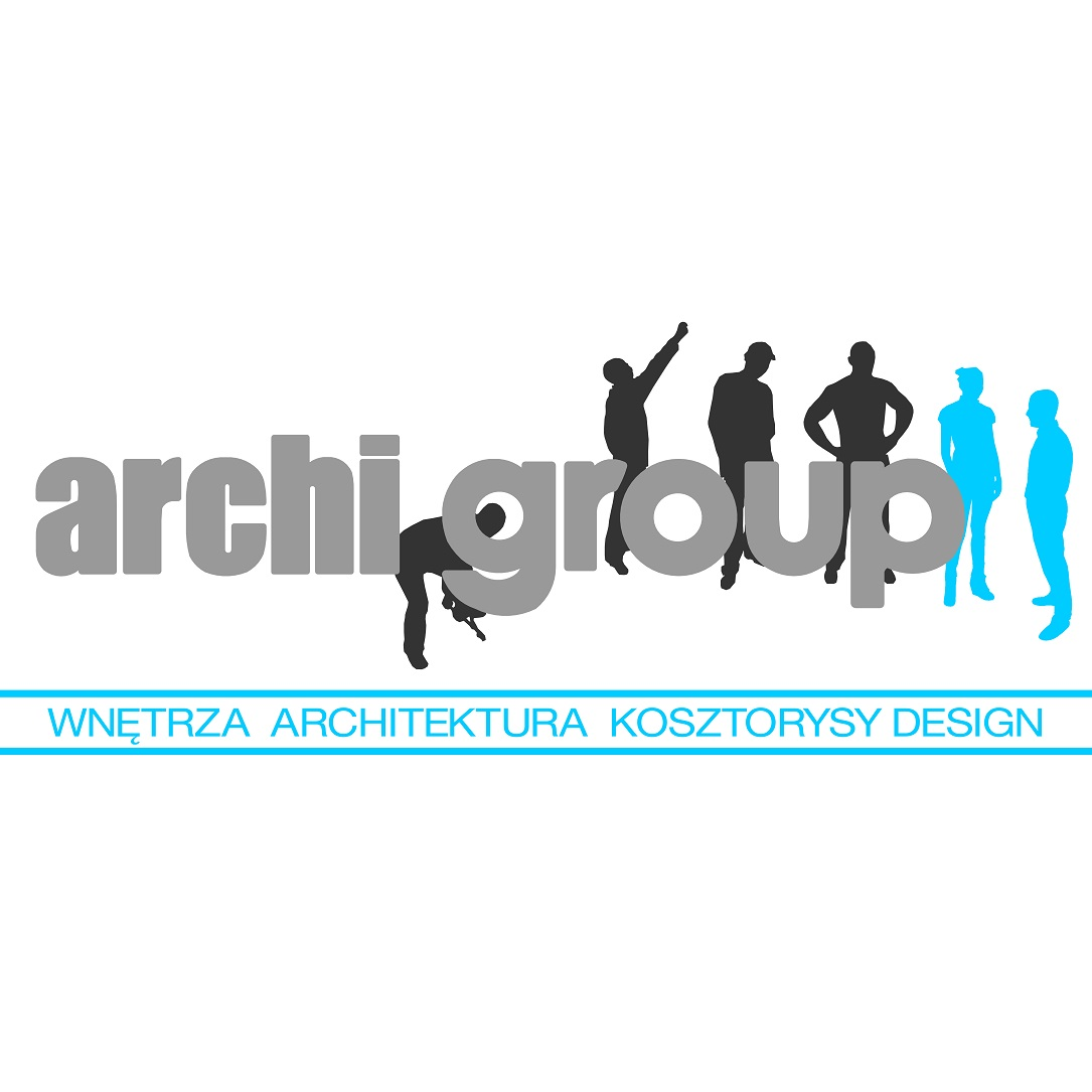 Archi Group Adam Kuropatwa