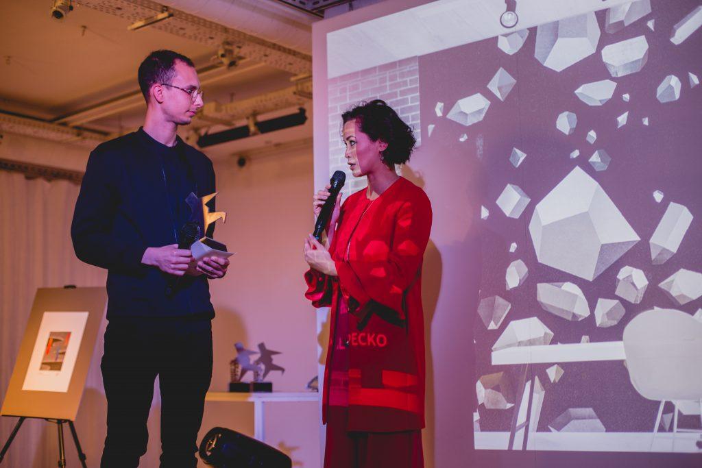 Antalis Design Awards 2017 event POZNAJ ZWYCIĘZCÓW! PRZECZYTAJ RELACJĘ Z WYDARZENIA! ADA2017_event_10-1024x683