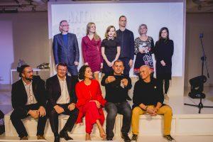 Antalis Design Awards 2017 event POZNAJ ZWYCIĘZCÓW! PRZECZYTAJ RELACJĘ Z WYDARZENIA!