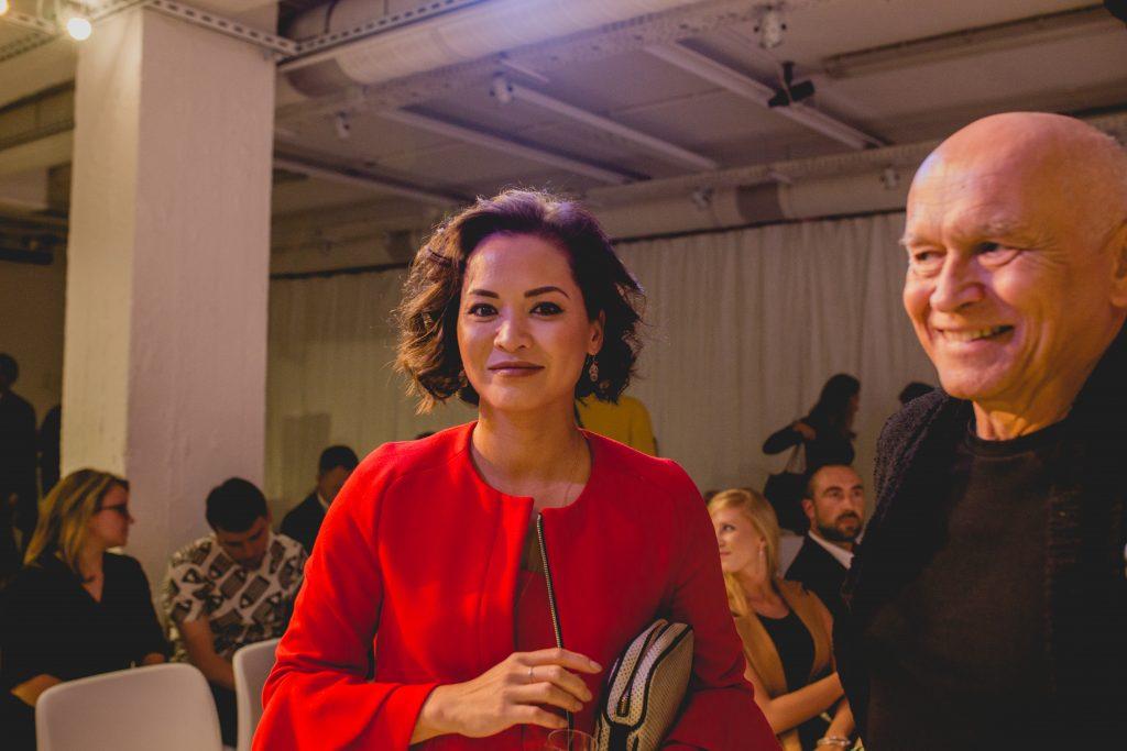 Antalis Design Awards 2017 event POZNAJ ZWYCIĘZCÓW! PRZECZYTAJ RELACJĘ Z WYDARZENIA! ADA2017_event_12-1024x683