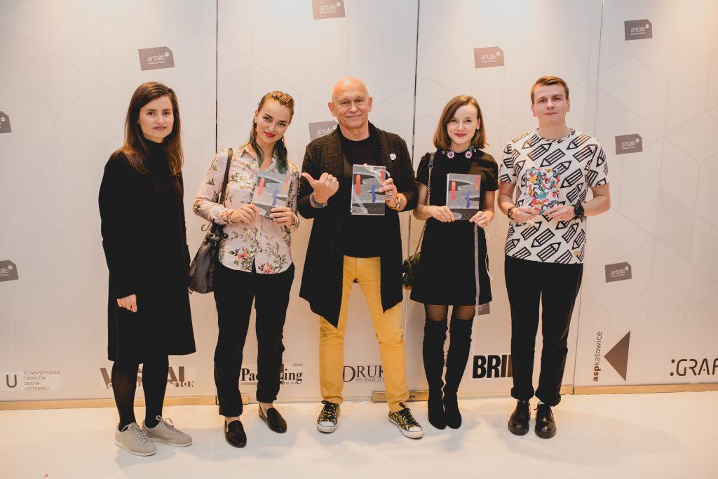 Antalis Design Awards 2017 event POZNAJ ZWYCIĘZCÓW! PRZECZYTAJ RELACJĘ Z WYDARZENIA! ADA2017_event_14-1024x683