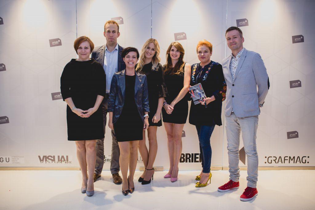 Antalis Design Awards 2017 event POZNAJ ZWYCIĘZCÓW! PRZECZYTAJ RELACJĘ Z WYDARZENIA! ADA2017_event_15-1024x683
