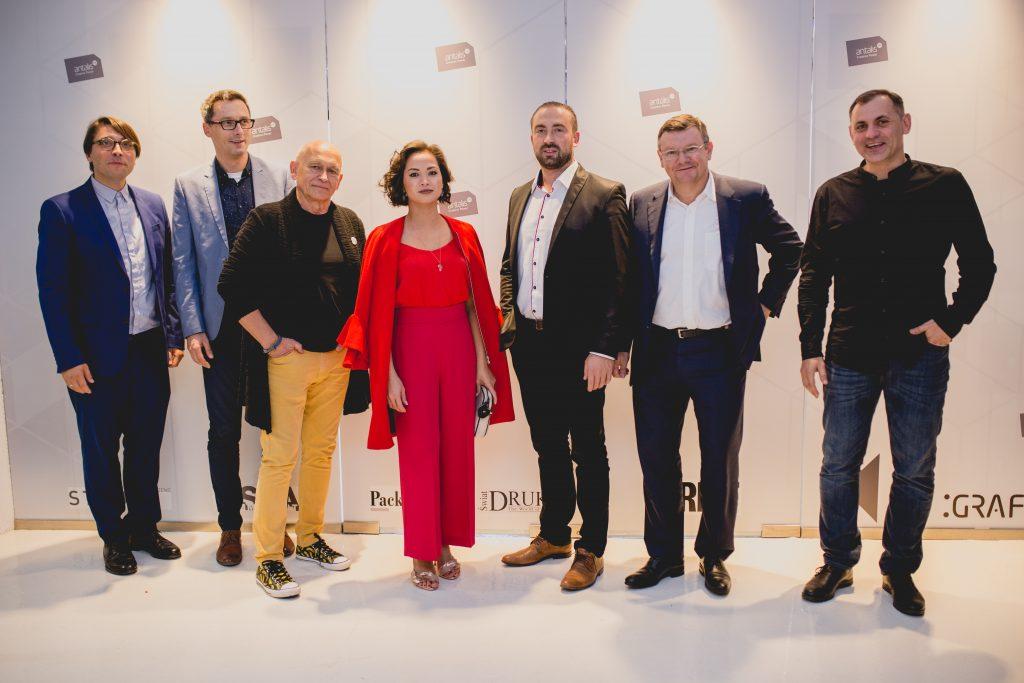 Antalis Design Awards 2017 event POZNAJ ZWYCIĘZCÓW! PRZECZYTAJ RELACJĘ Z WYDARZENIA! ADA2017_event_16-1024x683