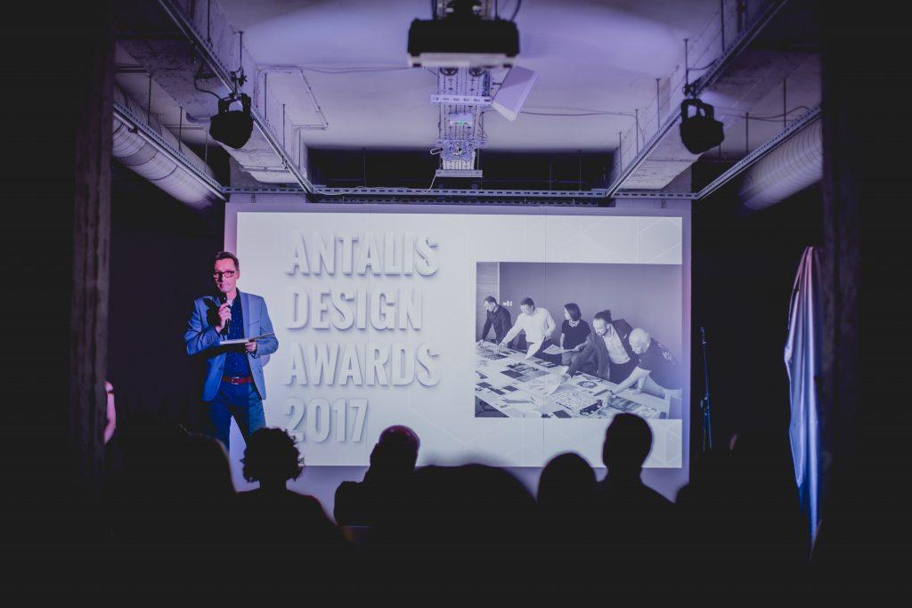 Antalis Design Awards 2017 event POZNAJ ZWYCIĘZCÓW! PRZECZYTAJ RELACJĘ Z WYDARZENIA! ADA2017_event_3-1024x683