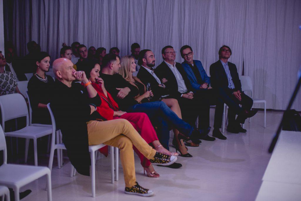 Antalis Design Awards 2017 event POZNAJ ZWYCIĘZCÓW! PRZECZYTAJ RELACJĘ Z WYDARZENIA! ADA2017_event_4-1024x683