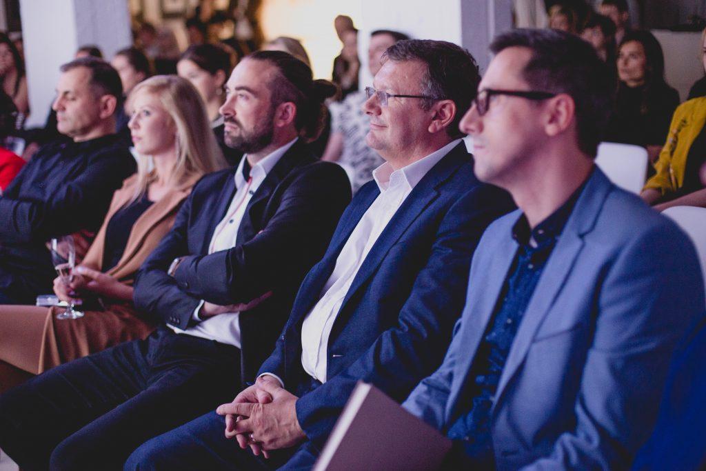 Antalis Design Awards 2017 event POZNAJ ZWYCIĘZCÓW! PRZECZYTAJ RELACJĘ Z WYDARZENIA! ADA2017_event_5-1024x683