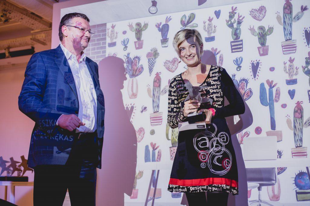 Antalis Design Awards 2017 event POZNAJ ZWYCIĘZCÓW! PRZECZYTAJ RELACJĘ Z WYDARZENIA! ADA2017_event_9-1024x683