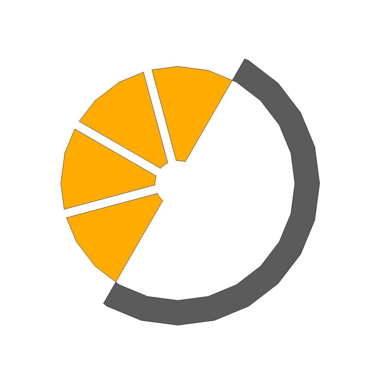 Projektowanie wnętrz małopolskie, projektant małopolskie logo-1