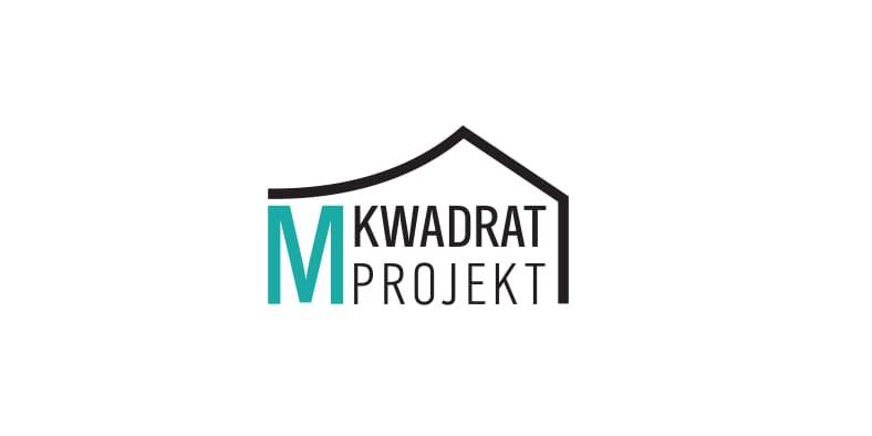 M Kwadrat - Projekt