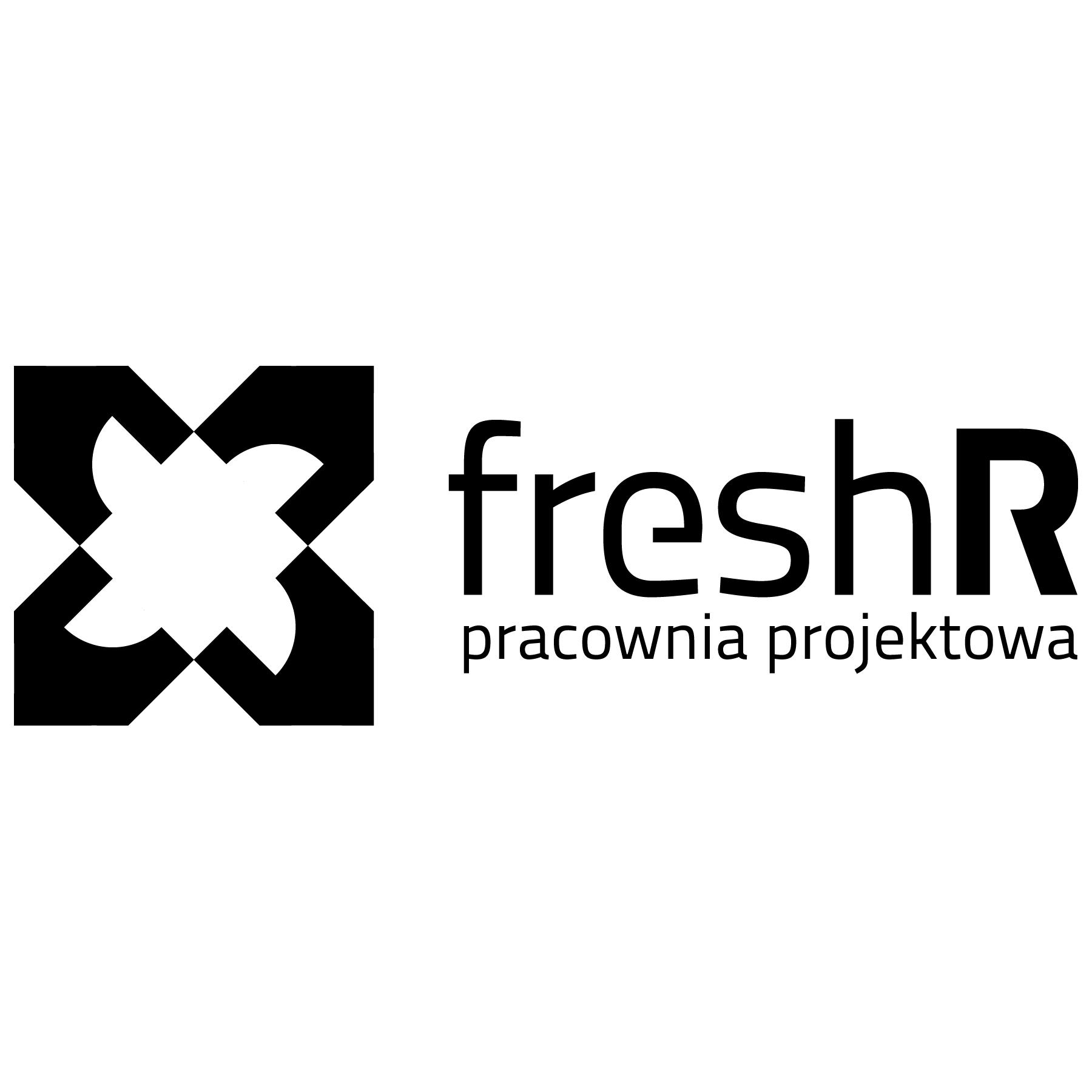freshR sp. z o.o.