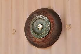 Dzwonek do drzwi. Jaki wybrać?