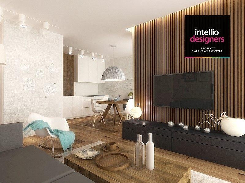 Światowe style w urządzaniu luksusowych apartamentów Fot6