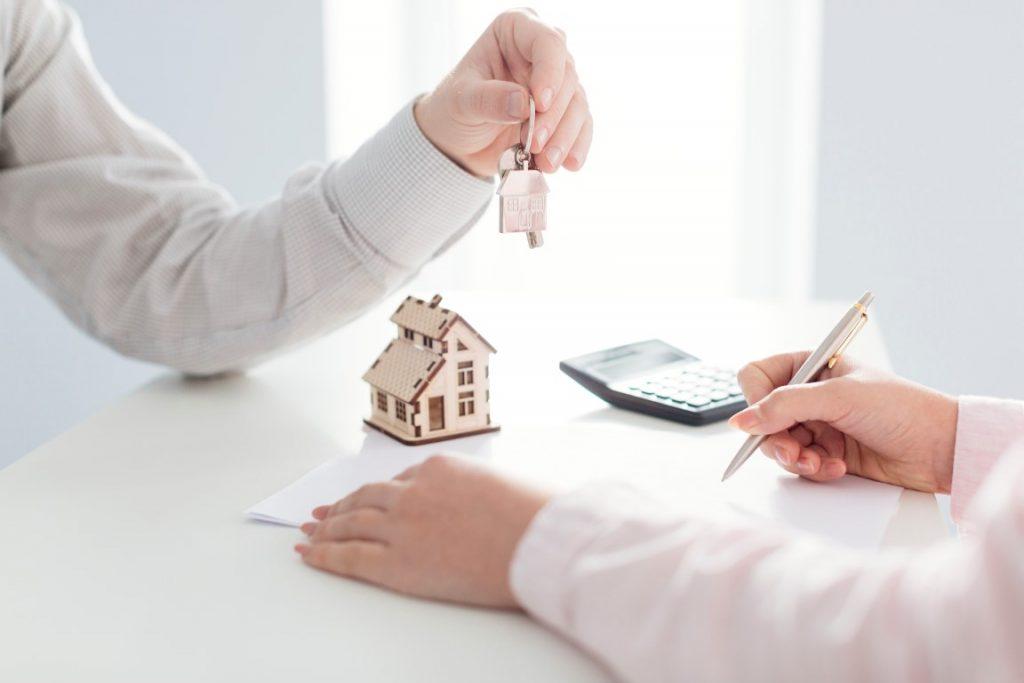 Osiedle na Zdrowiu - nowa inwestycja mieszkaniowa inwestycja-1024x683