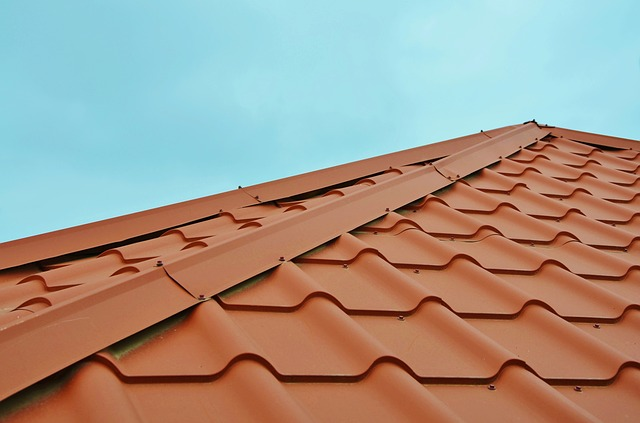 Blachodachówka kontra dachówka – jakie pokrycie jest lepsze do domu jednorodzinnego? blachodachowka-roof