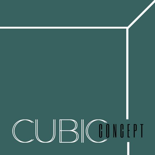 CUBIC concept