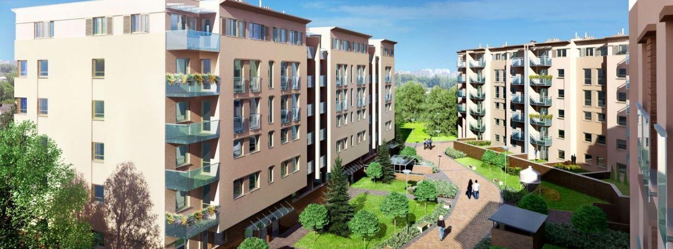 Kupujemy mieszkanie z rynku pierwotnego geogrupa-krowodza3
