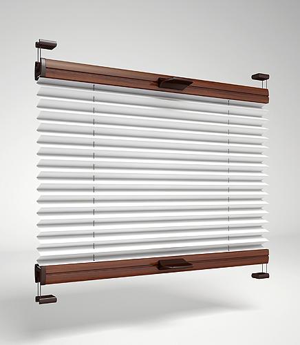 Plisy na okna – czy warto je kupić? plisy-cosimo
