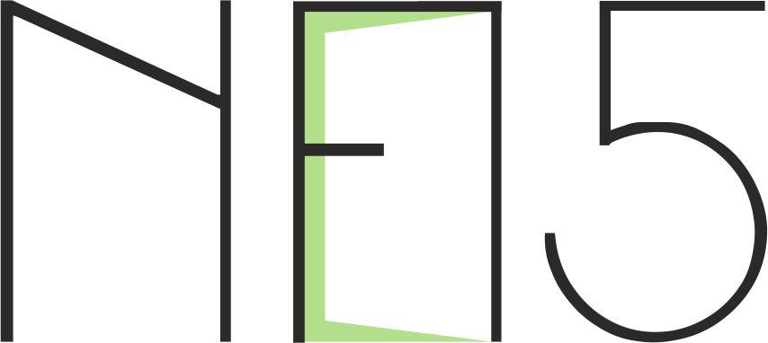 Projektowanie wnętrz mazowieckie, projektant mazowieckie logo_nf15_oliwka