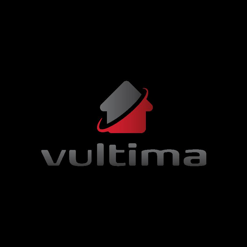 Projektowanie wnętrz śląskie, projektant śląskie Vultima_LogoWersjePionowe_Podst_siec