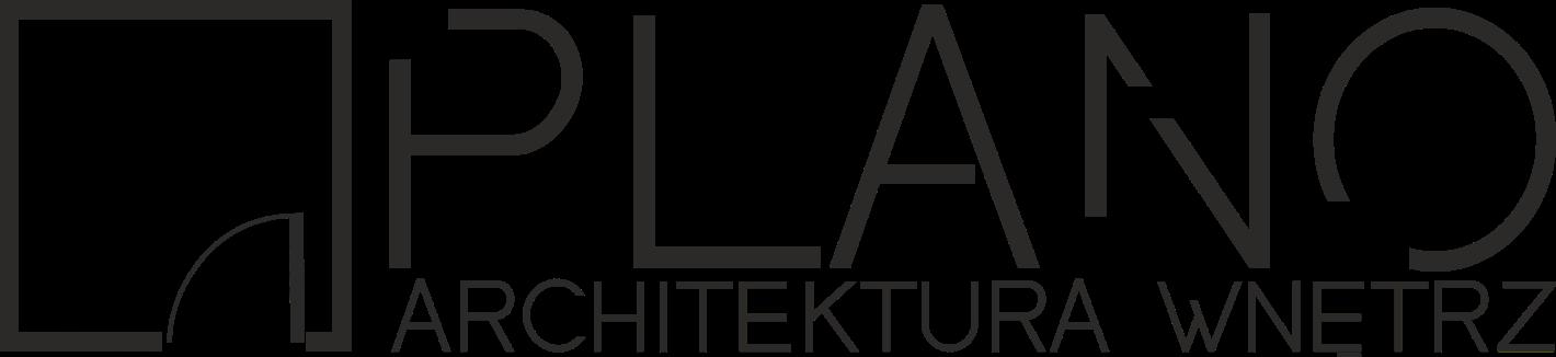 Projektowanie wnętrz podkarpackie, projektant podkarpackie logo-ostateczne-black