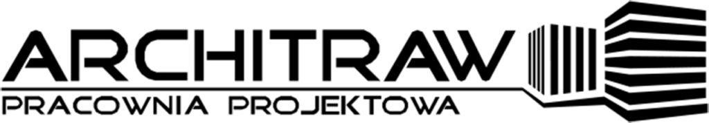 Projektowanie wnętrz małopolskie, projektant małopolskie logo-1024x178