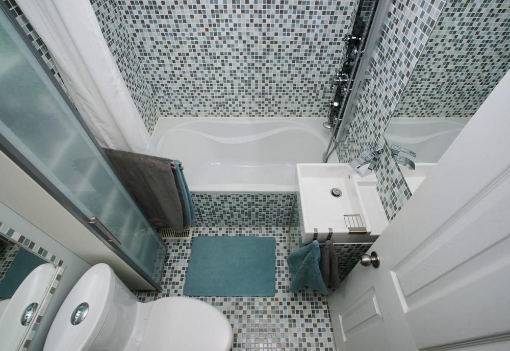 Mała łazienka – jak ją urządzić? malalazienka-jakjaurzadzic2