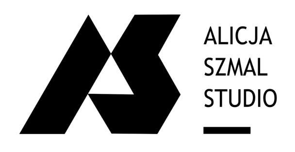 Alicja Szmal Studio