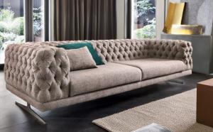 Jak wybrać nowoczesne i luksusowe meble tapicerowane do salonu. luksusowasofabavary-300x186