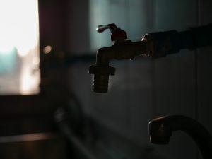 Jak prawidłowo ocenić awarię kanalizacji?