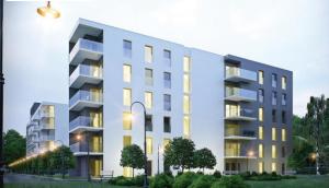 INPRO – przegląd oferty mieszkań i apartamentów