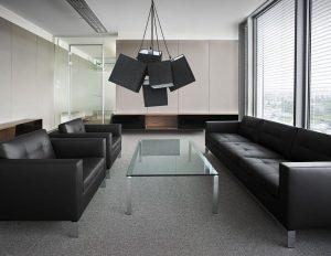 Komfortowa praca we własnym mieszkaniu, czyli jak optymalnie oświetlić domowe biuro? nord_tn_tora01_depositphotos_10865793_original-300x232