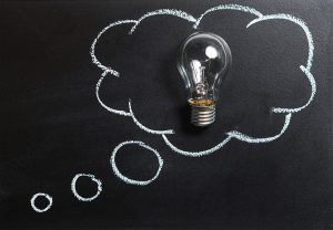 Wszystko, co powinieneś wiedzieć o włącznikach światła