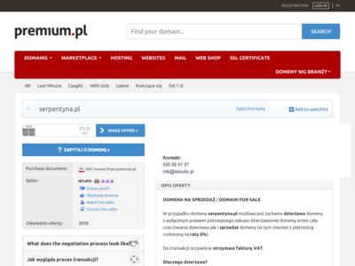 Projektowanie wnętrz małopolskie, projektant małopolskie 1012-www-thumb