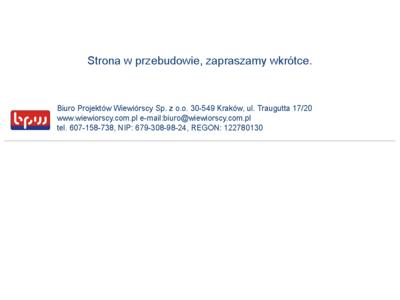 Projektowanie wnętrz małopolskie, projektant małopolskie 1026-www-thumb